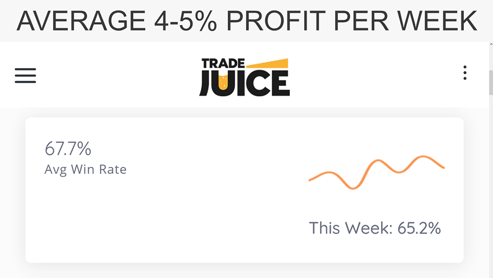tradejuice-sp